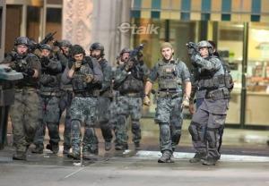 Suicide Squad_Set Photo (11)