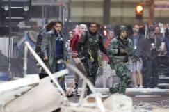 Suicide Squad_Set Photo (16)