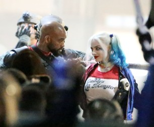 Suicide Squad_Set Photo (1)