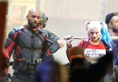 Suicide Squad_Set Photo (2)