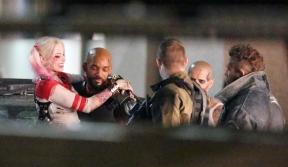 Suicide Squad_Set Photo (22)