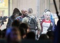 Suicide Squad_Set Photo (3)