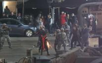 Suicide Squad_Set Photo (3)