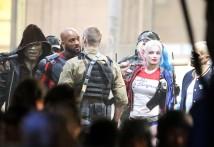 Suicide Squad_Set Photo (4)