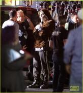 Suicide Squad_Set Photo (5)