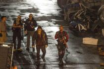 Suicide Squad_Set Photo (6)