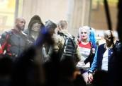 Suicide Squad_Set Photo (7)