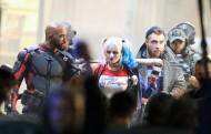 Suicide Squad_Set Photo (9)