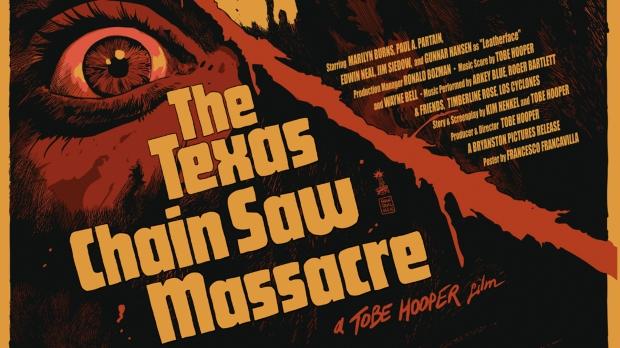 TexasChainsawMassacre FF_Var res2