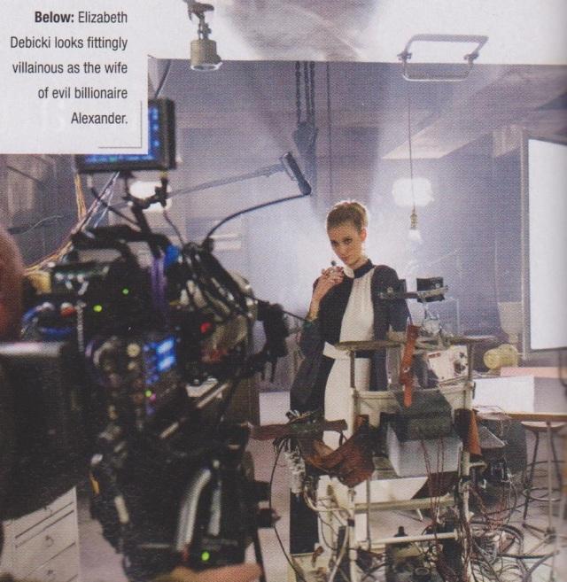 The Man From U.N.C.L.E._Empire Magazine_Still4