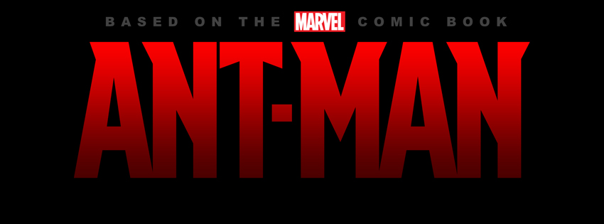 Ant-Man_Banner2