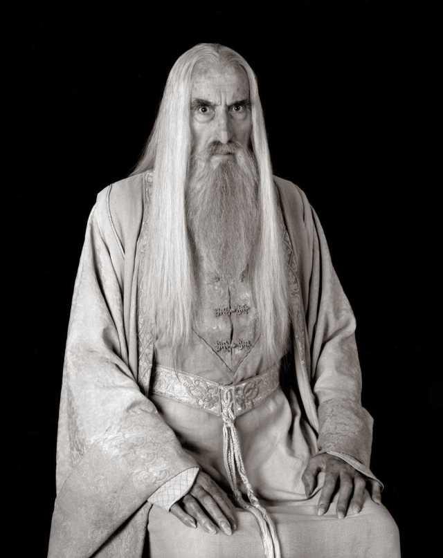 Christopher_Lee_-_Saruman