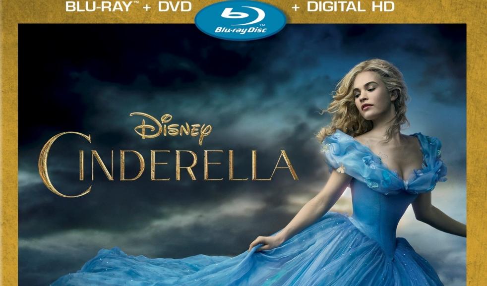 Disney_Cinderella_Bluray