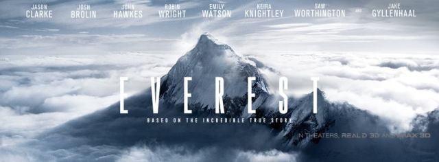 Everest_Banner