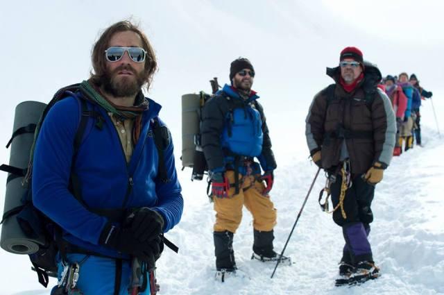 Everest_Still