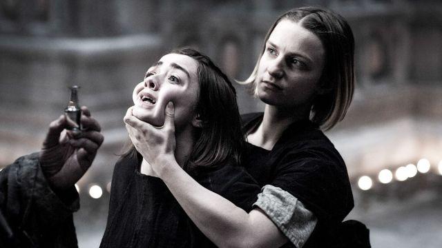 Game of Thrones_Season 5 Finale_Mother's Mercy (1)