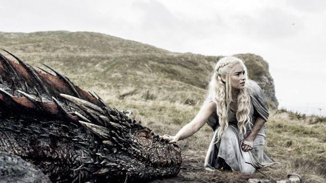 Game of Thrones_Season 5 Finale_Mother's Mercy (2)