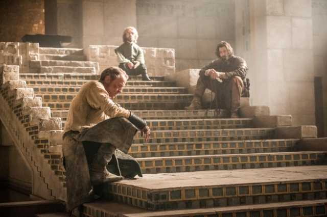 Game of Thrones_Season 5 Finale_Mother's Mercy (3)