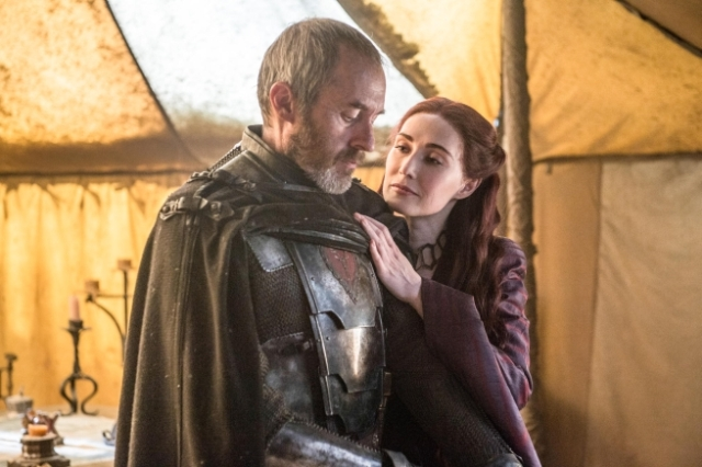 Game of Thrones_Season 5 Finale_Mother's Mercy (4)