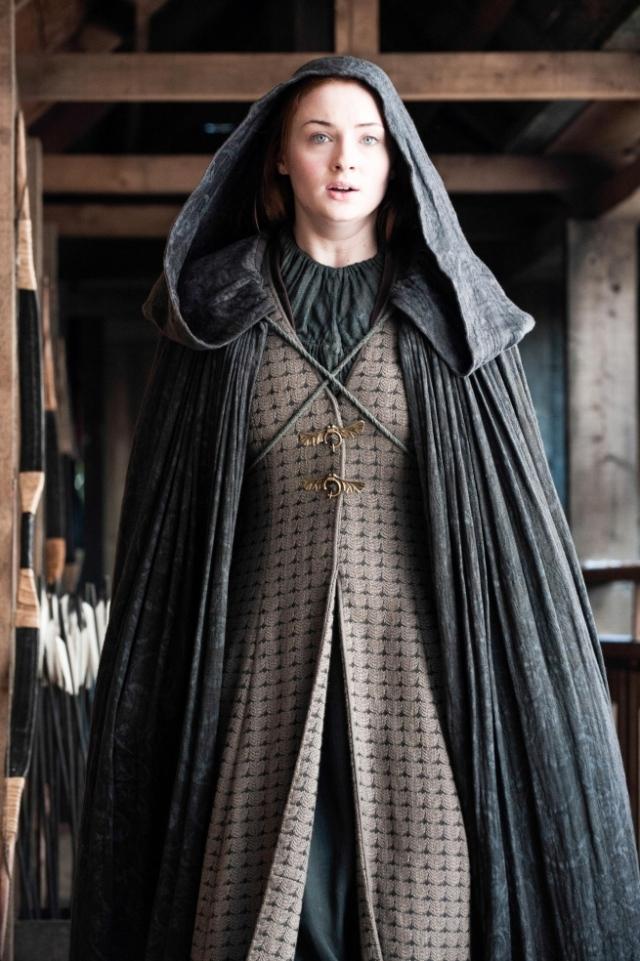Game of Thrones_Season 5 Finale_Mother's Mercy (5)