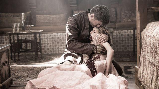 Game of Thrones_Season 5 Finale_Mother's Mercy (6)