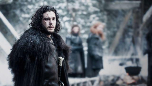 Game of Thrones_Season 5 Finale_Mother's Mercy (7)