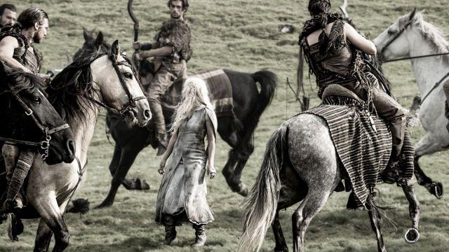 Game of Thrones_Season 5 Finale_Mother's Mercy (8)