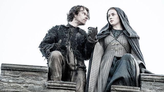 Game of Thrones_Season 5 Finale_Mother's Mercy