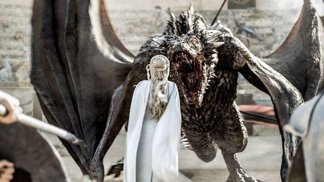 Game of Thrones_Season 5_Episode 10_Mother's Mercy2