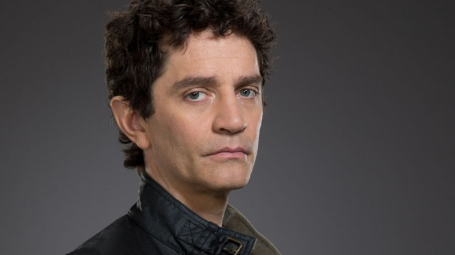 Gotham_James Frain