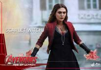 Hot Toys_Avengers_Age of Ultron_Scarlet Witch (12)