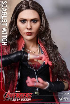 Hot Toys_Avengers_Age of Ultron_Scarlet Witch (13)