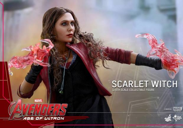 Hot Toys_Avengers_Age of Ultron_Scarlet Witch (3)