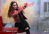 Hot Toys_Avengers_Age of Ultron_Scarlet Witch (4)