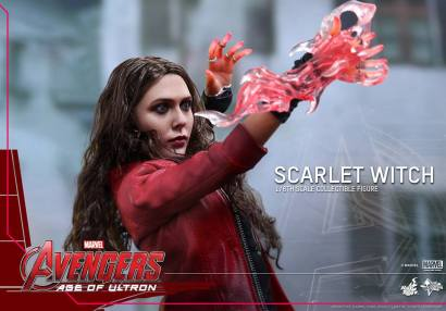 Hot Toys_Avengers_Age of Ultron_Scarlet Witch (5)