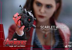 Hot Toys_Avengers_Age of Ultron_Scarlet Witch (6)