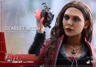 Hot Toys_Avengers_Age of Ultron_Scarlet Witch (7)