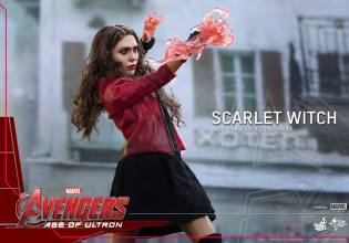 Hot Toys_Avengers_Age of Ultron_Scarlet Witch (8)