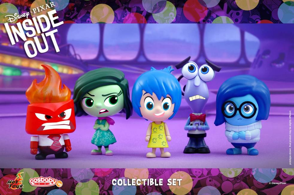 Hot Toys_Inside Out Cosbaby Series (1)