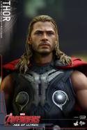Hot Toys_Thor Collectible Figure (10)