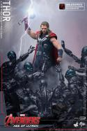 Hot Toys_Thor Collectible Figure (11)
