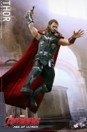 Hot Toys_Thor Collectible Figure (14)