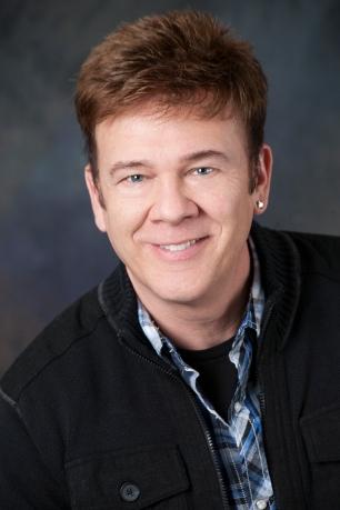 Larry N. Martin