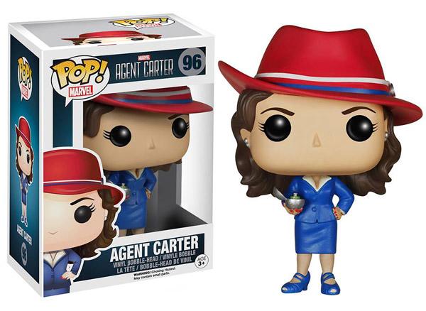 Marvel-Agent-Carter-Pop-Vinyl-Figure