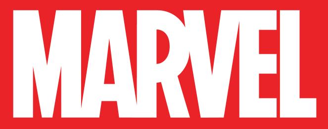 Marvel-logo