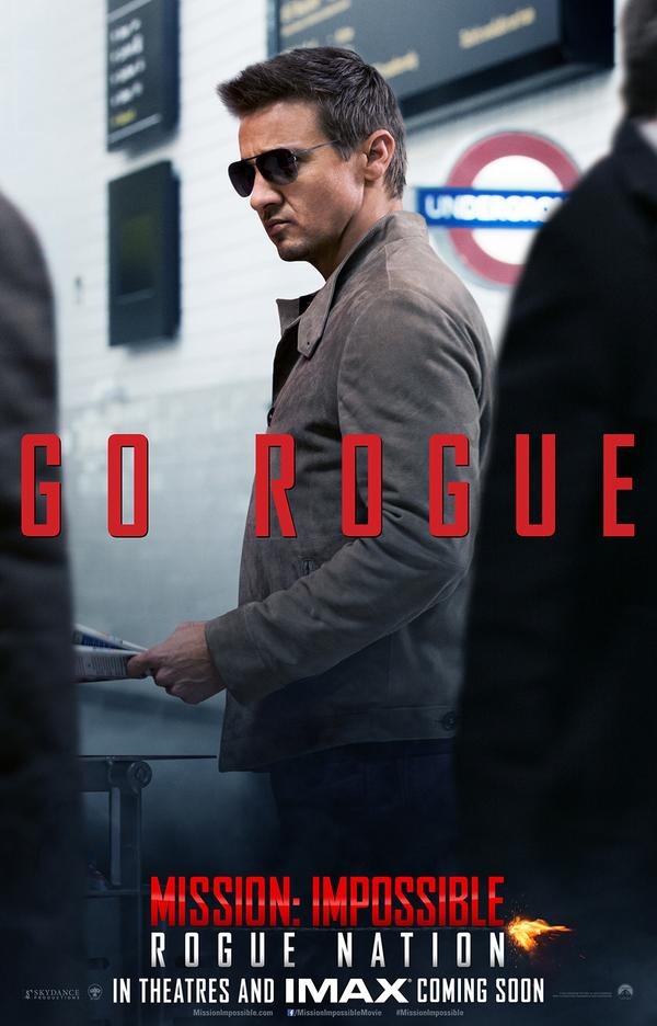 Mission_Impossible Rogue Nation_Character Poster2