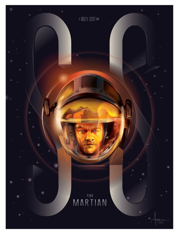 SOS_The Martian_Orlando Arocena