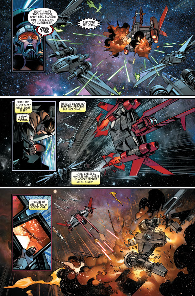 STAR WARS_KANAN_THE LAST PADAWAN #3_5