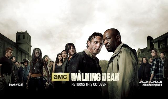 the-walking-dead_season-6