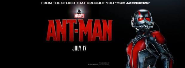 Ant-Man_Banner